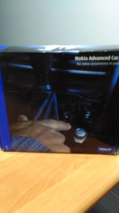 Kit mãos livres Bluetooth Nokia NOVO