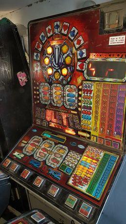 Куплю игровые аппараты б у донецкая область казино вулкан без депозита бонус
