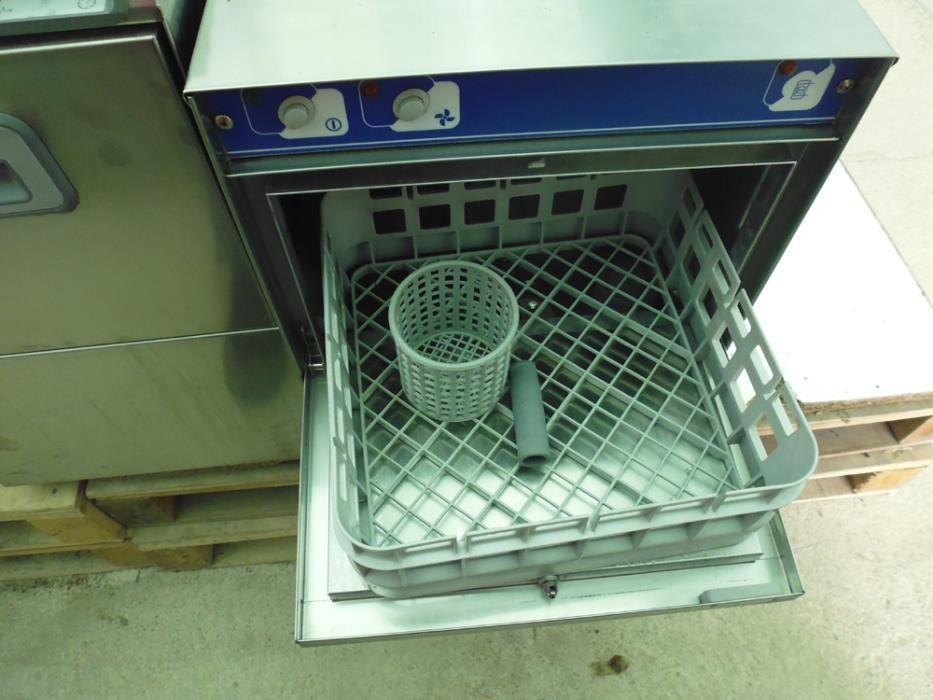 Maquinas de lavar loiça e de Gelo Poceirão E Marateca - imagem 3