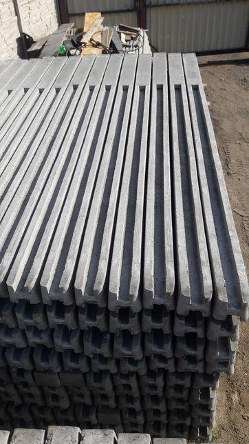 Бетон виноградный смывка бетона леруа