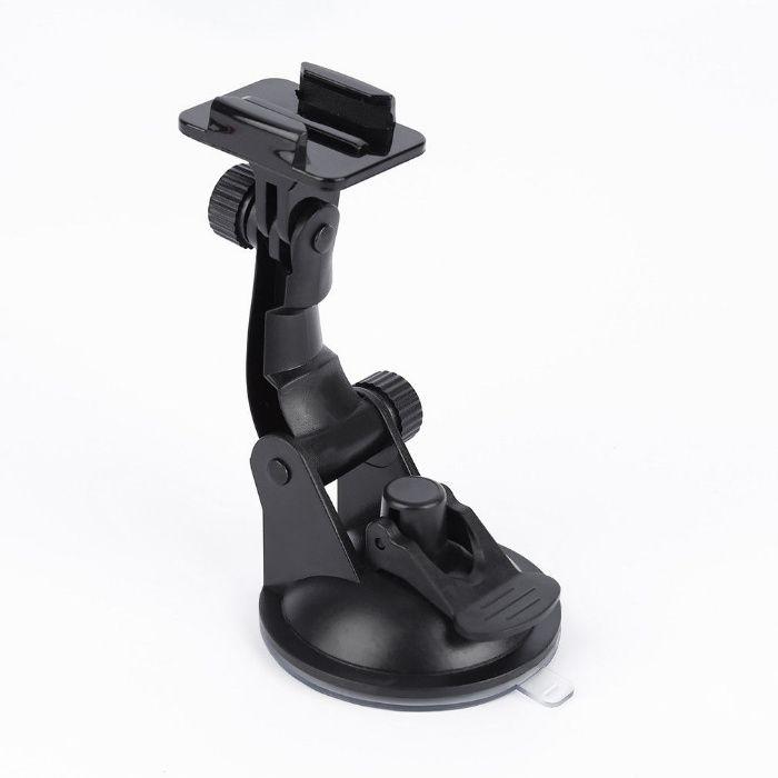 Suporte ventosa gopro / sj4000 / rollei / aee / Xiaomi