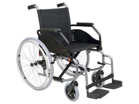 Cadeira de Rodas CELTA da ORTHOS XXI