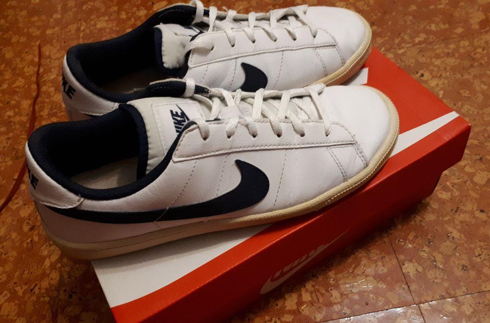 Nike Court Royale Caldas Da Rainha Nossa Senhora Do Pópulo