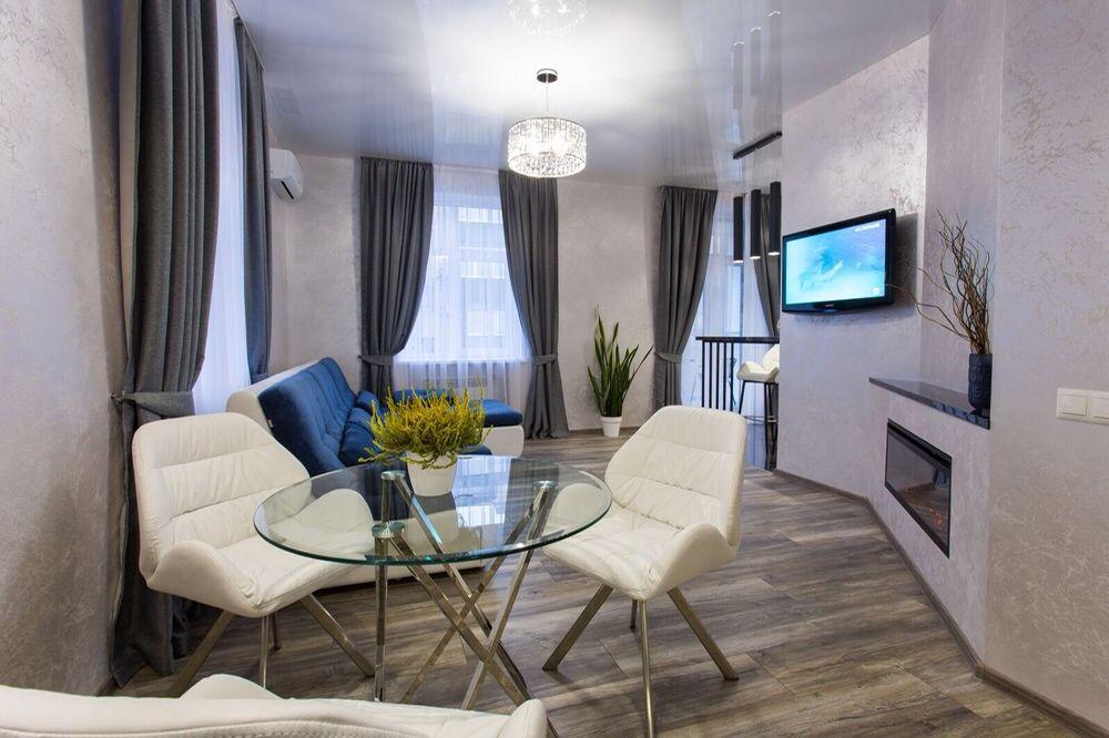 Апартаменты харьков омск дубай туры 2018