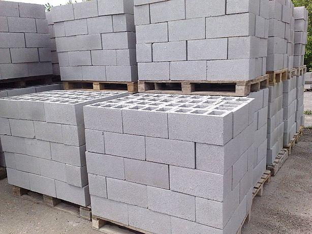 купить бетон артемовск