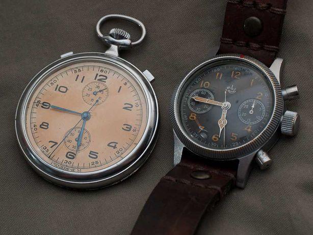 Одесса скупка часов часы на как продать лом золотые
