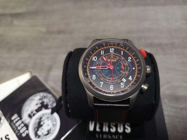 Часов версаче скупка киев механизма часов стоимость