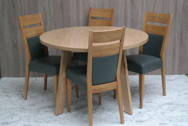 olx bydgoszcz stoły i krzesła