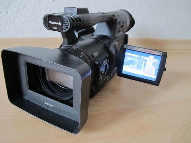 В стоимость часах видеокамеры часы стоимость смартфон