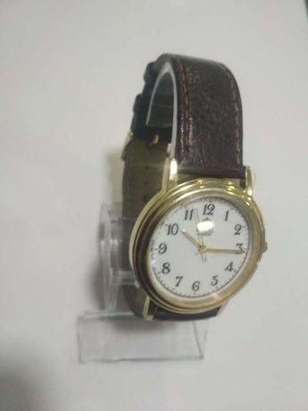 Продам английские часы инструктором с стоимость вождение часа