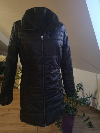 Płaszcz Adidas Moda OLX.pl