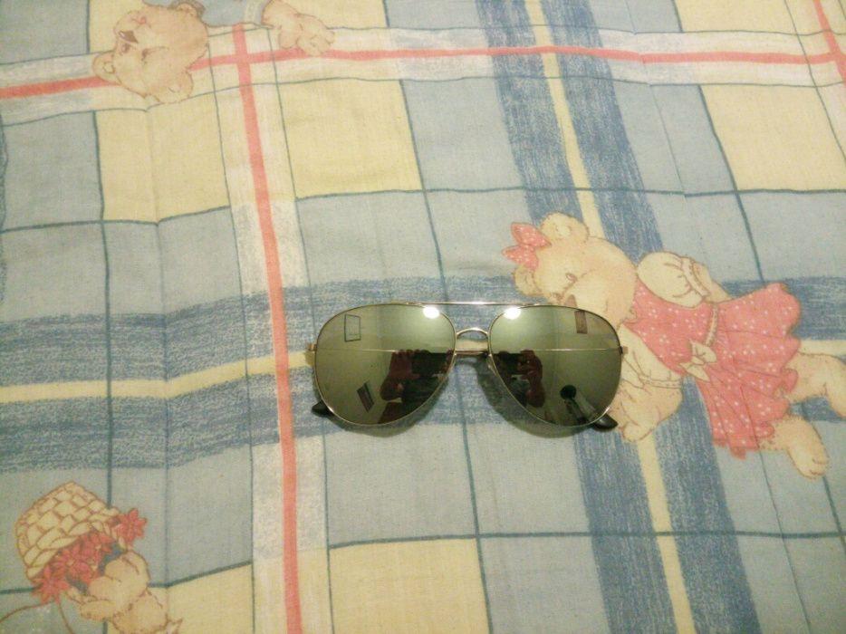 f43f804392fab Oculos De Sol Multiopticas - Moda - OLX Portugal