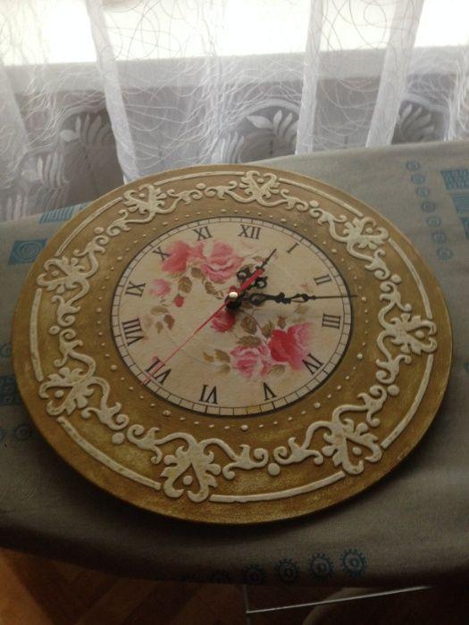 Донецк продам настенные часы часы стоимость редкие