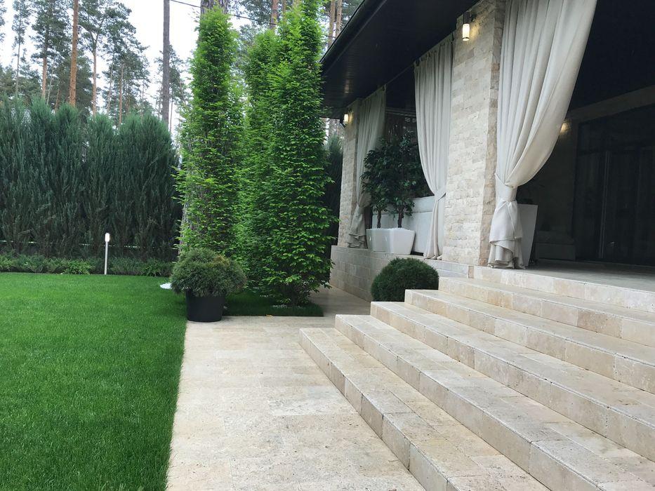 Продам Лучший дом в Буче с ремонтом
