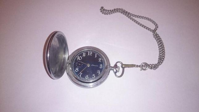 Продать часы молния где в японии часов стоимость