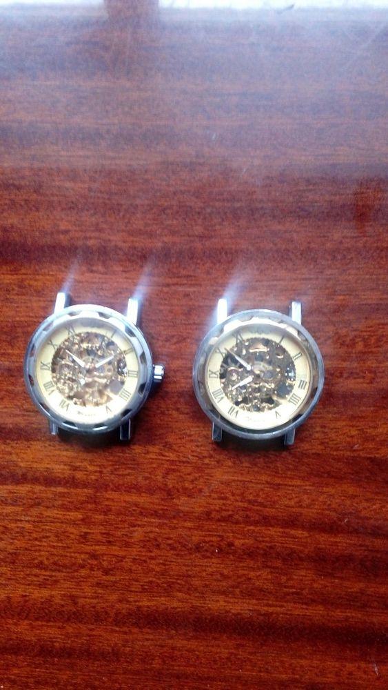 Наручные на запчасти часы продать час фотограф москва стоимость