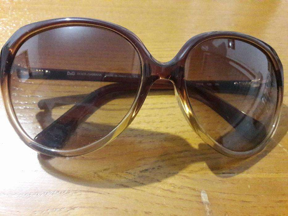 Oculos Dolce   Gabbana verdadeiros Santo António dos Olivais - imagem 2 f3d45dd3ef