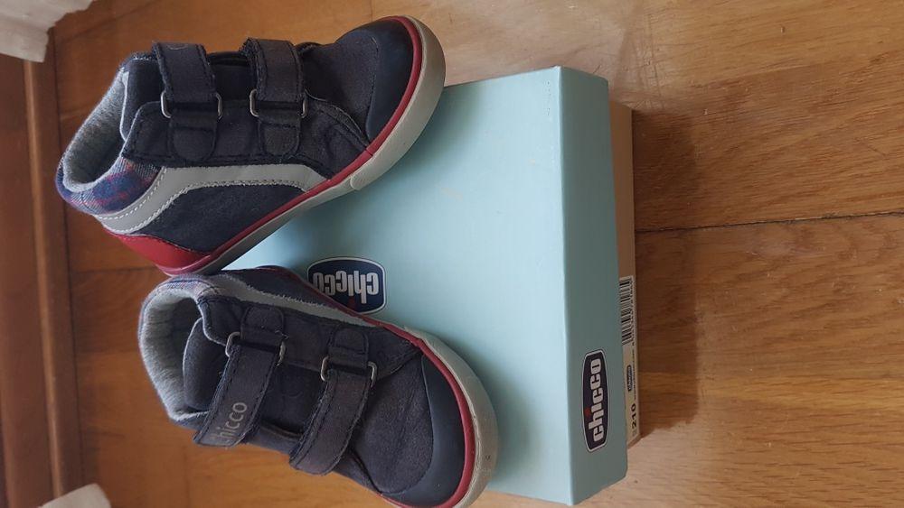 Ténis botas de Compra, venda e troca de anúncios encontre