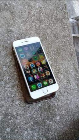 Międzyrzec Podlaski używany iPhone sprzedam na OLX.pl