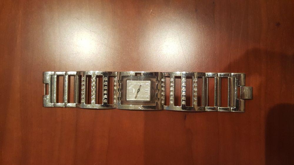 2adcfea9db6 Relógio swatch - Alverca Do Ribatejo E Sobralinho