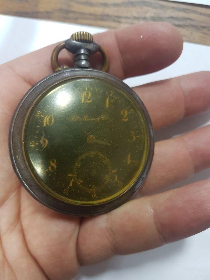 Moser продам часы антикварных часов оценка