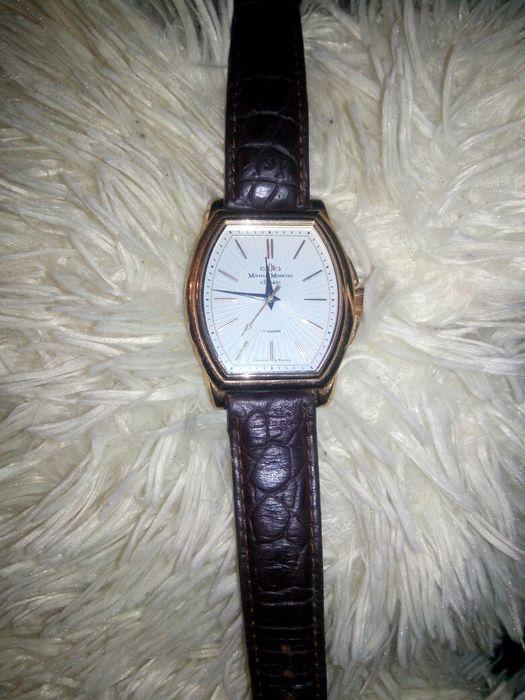 Часы москвин продать михаил час продать автомобиль за один