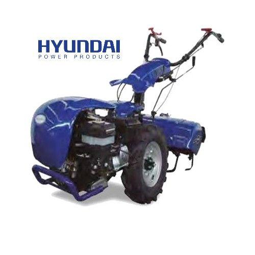 Motocultivador Hyundai HYTC720