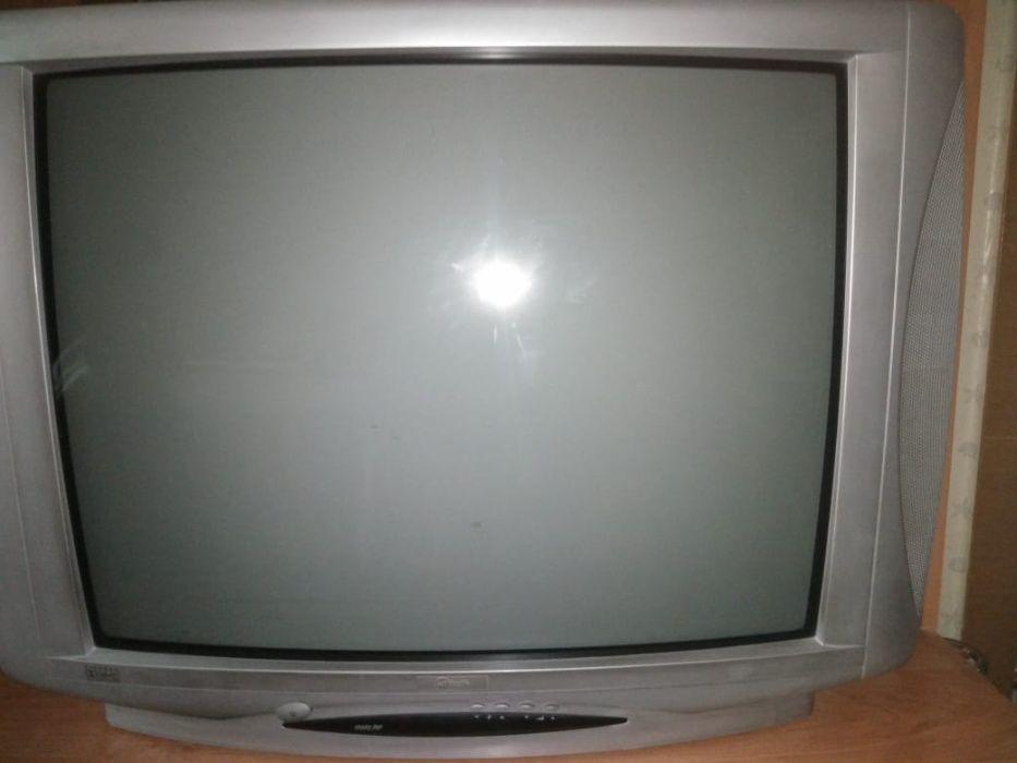 Телевизор MT LOGIC NR KT 9770 MSTX - 28  на запчасти
