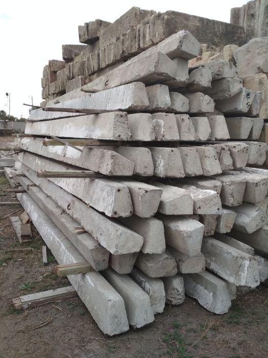 Ссср бетон жирный цементный раствор это