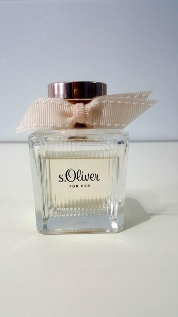 Oliver Perfumy OLX.pl