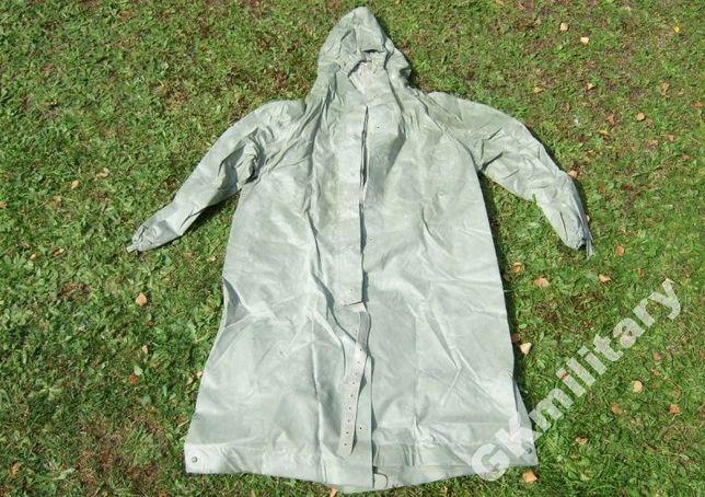 gif płaszcz przeciwdeszczowy