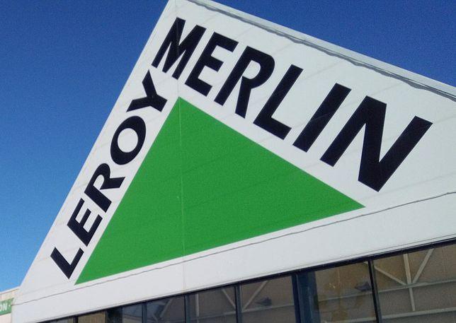 Leroy Merlin Rabat Olx Pl
