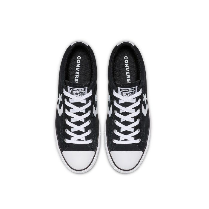 Converse Star Player Black Avanca • OLX Portugal