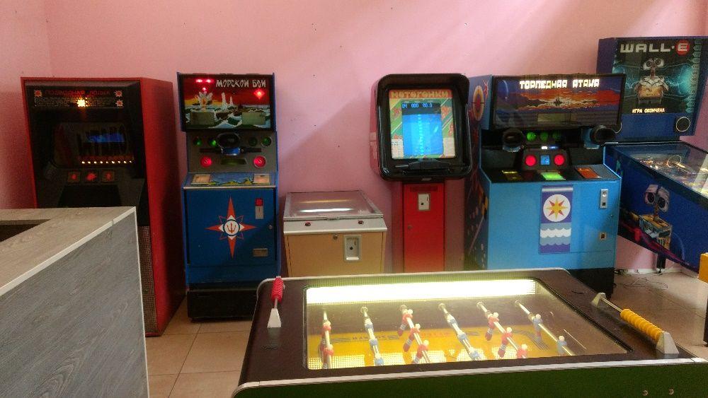 играть бесплатные онлайн игровые автоматы