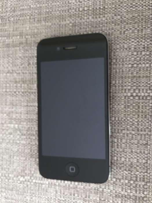 Iphone 4 meo