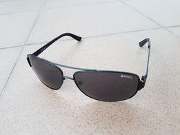 Okulary przeciwsłoneczne BENCH, Okulary przeciwsłoneczne