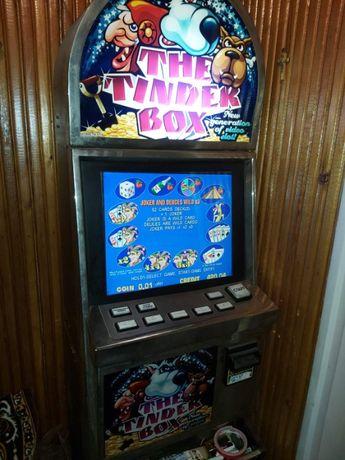 Продам игровые автоматы украина мини игры онлайн рулетка