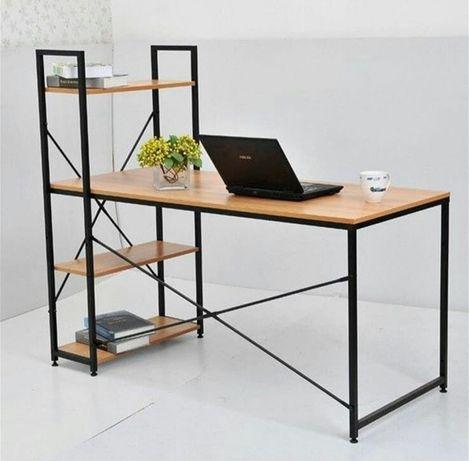 Używane biurka Gorlice na sprzedaż OLX.pl Gorlice