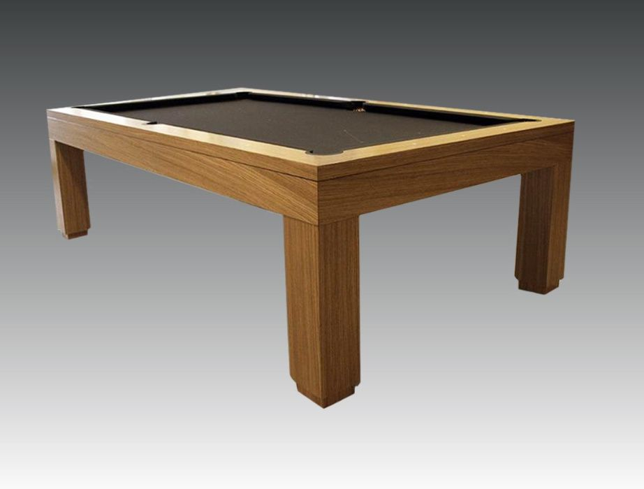 Bilhar / Snooker - Compre ao Fabricante