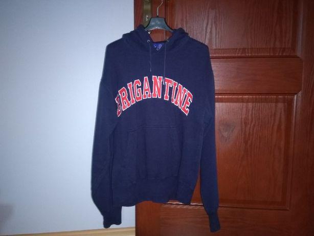 Amerykańskie Bluzy I Swetry Olx Pl