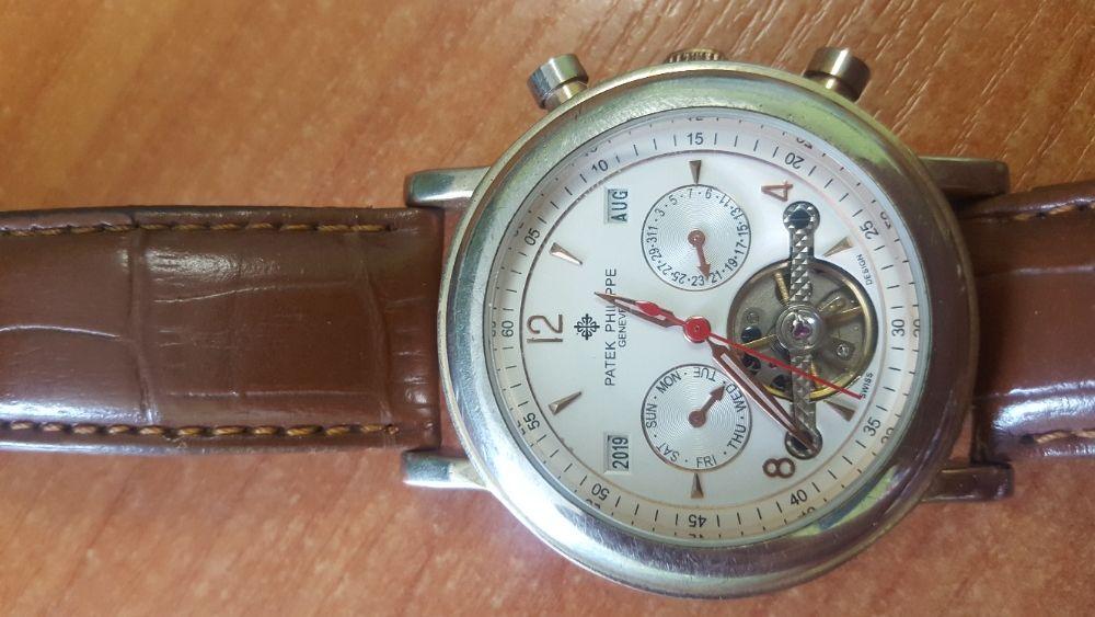 Часы женеве продам в в магазин можно ли часы сдать