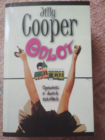 Pl www odloty cdn.powder.com :