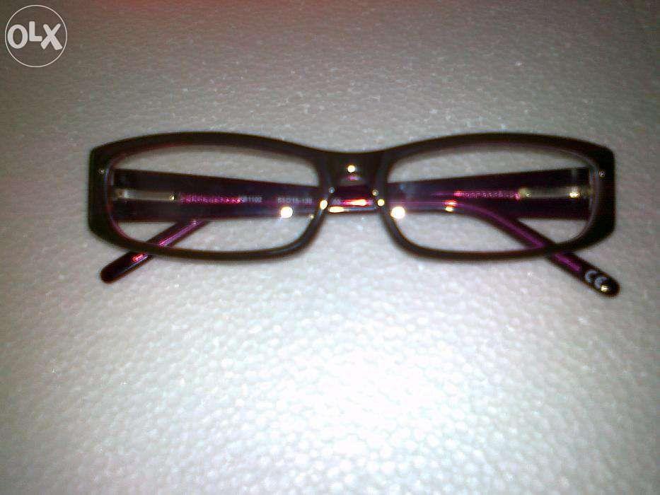 31d09c32b Armação de óculos marca Compra, venda e troca de anúncios