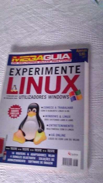 Experimente Linux