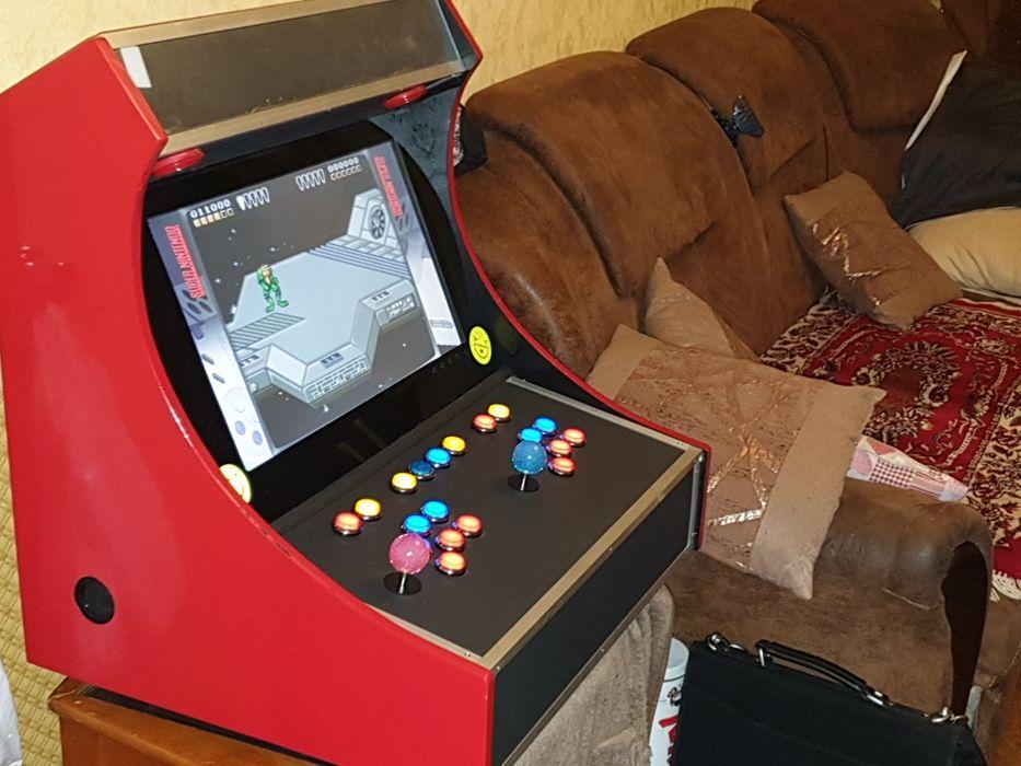 Ретро автоматы игровые купить игровые автоматы играть бесплатно 888 халк
