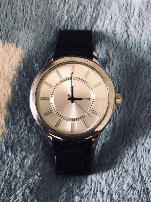 Продам часы харьков в часа стоимость летного себя включает