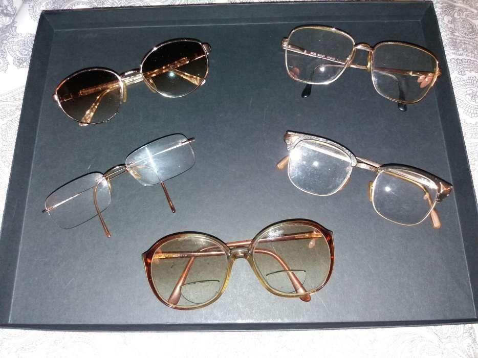 Armações De Oculos - OLX Portugal - página 9 30b32ba3a2