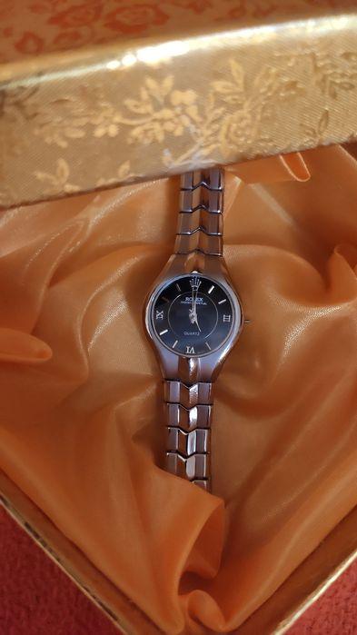Женские ролекс продам часы для стоимость часов запчасти