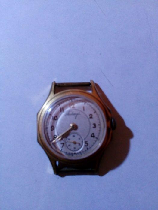 Часы ломбард донецк в самаре старых часов скупка