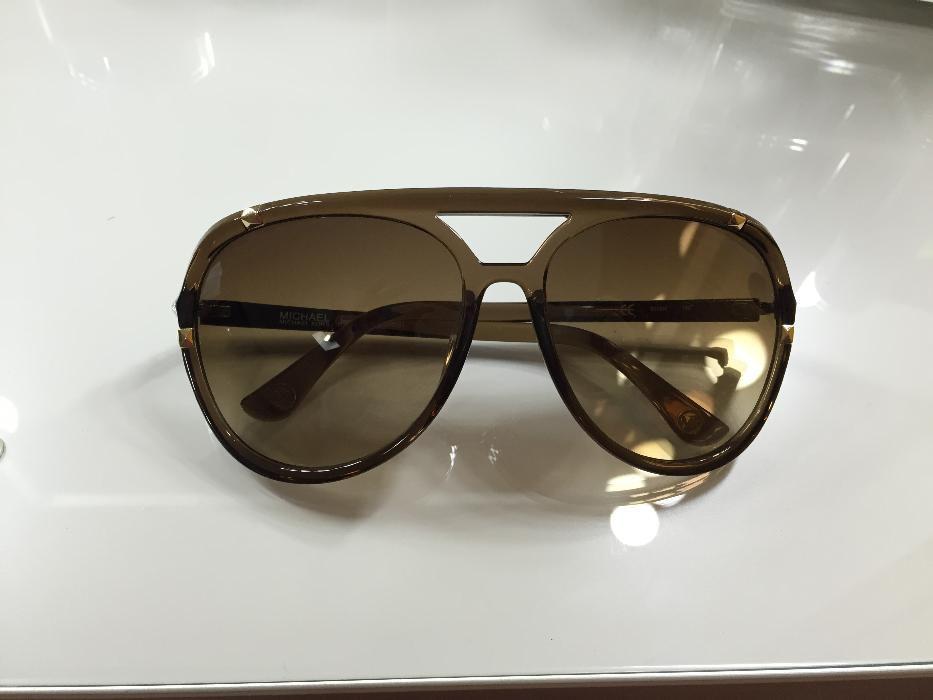 9b93edc16e475 Óculos sol Michael Kors Faro • OLX Portugal